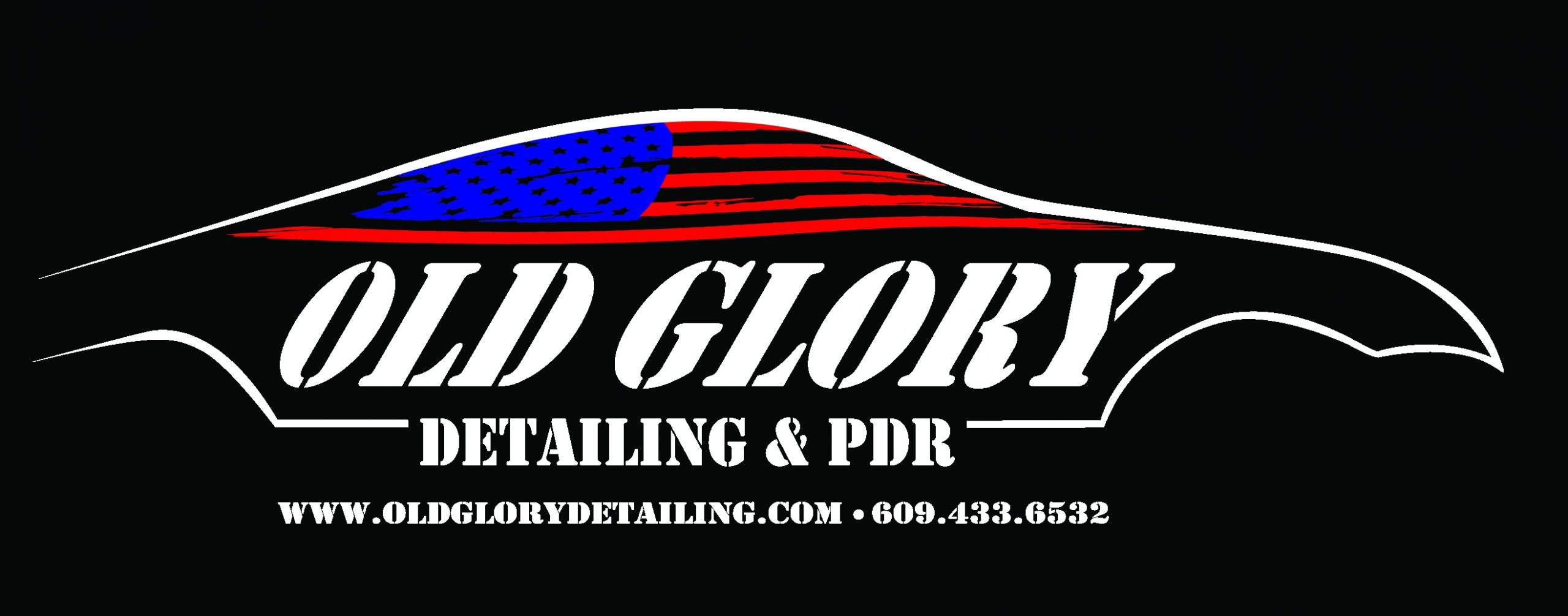 old glory logo