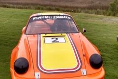 JohnB Porsche 2