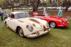 JohnB Porsche 3