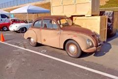 JohnB non Porsche 4